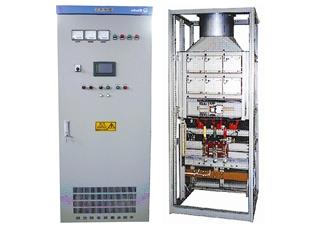 EXC6000 excitation system