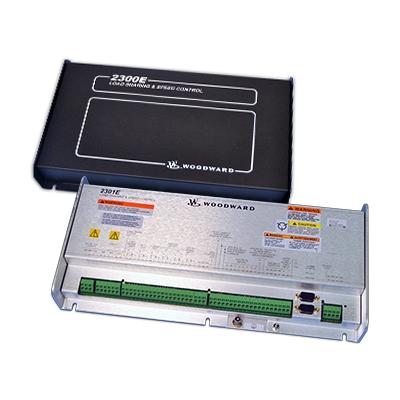 2301E Controller