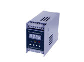 JM-C-5S Rotational Speed Monitoring and Protection Instrument
