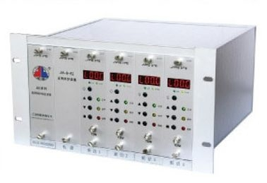 JM-B-6Z monitoring protection Device