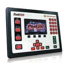 PEAK 200