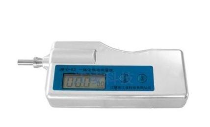 JM-b-63 Integrated Vibration Measuring