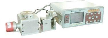 WZ-JY2 rotation speed calibration device