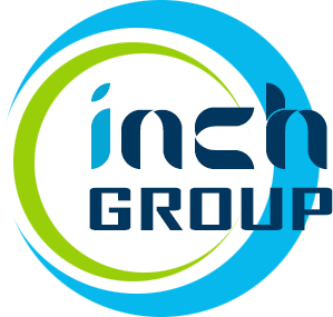 Inch Group